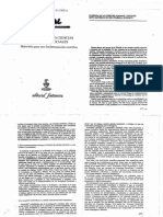 Mardones y Ursua - FIlosofia de Las Ciencias Humanas y Sociales