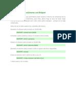 Extender y reducir volúmenes con Diskpart.pdf