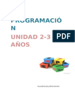 Programacindidcticarrr 58 Phpapp02
