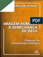 Livro Sobre a ImageLivro sobre a imagem de Deus