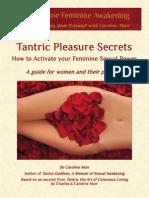 Tantric-Pleasure-Secrets.pdf