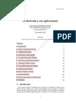 apunte_derivadas