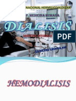 DIALISIS.ppt