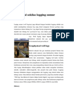 Mengenal sekilas logging.pdf