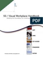 5S Handbook
