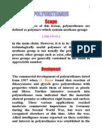 6 Polymer Tech Polyurethane s