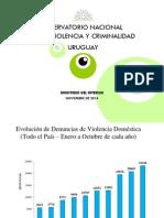 Informe_violencia_domestica_2014.pdf