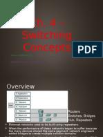 ccna3-mod4-switchingconcepts