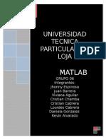 matlab-100114160829-phpapp01