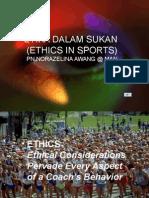 ETIKA_DALAM_SUKAN1(5)