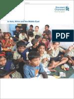 SCB Annual Report