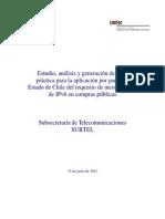 Proyecto 447.pdf