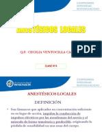 Clase_04_Anestesicos_Locales_2014-2_UPNW...pdf