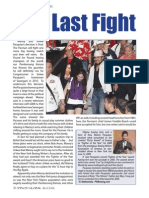 PGA issue 11 Pacman 20-24.pdf
