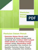 203409743-Pantulan-Dalam-Penuh-Sumber-Guru.pptx