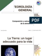 Clase 2MG - Composicion_2015