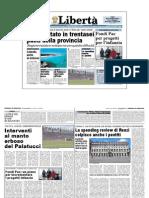 Libertà Sicilia del 07-04-15.pdf