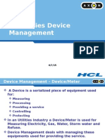 HCL AXON is Utilities Device Management V1 0_Complete