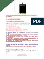 1.3_REFLEXIONES_B