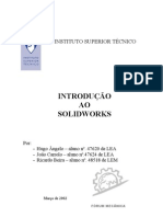 3995 apostila de solidworks(autocad)