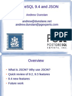 New in OutSystems 10   Mobile App   Json