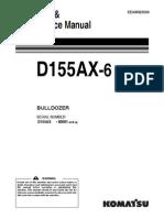 D155AX-6