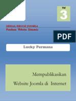 EbookJoomlaVol_3.pdf