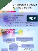 KAB Presentation bugis