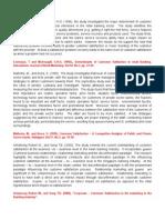 Cs Literature 120317101528 Phpapp01