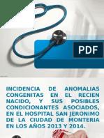 SEMINARIO INV..pptx