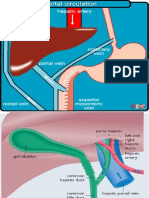 2011+Enterohepatal