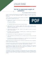 el_concepto_de_la_esperanza.pdf