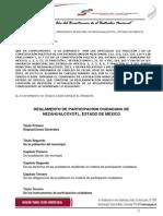 Reglamento de Participacion Ciudadana_08!11!2012