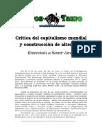 [Amin Samir] Critica Del Capitalismo Mundial Y Con(BookZZ.org)