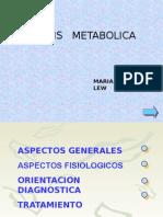 acidosismetabolica.pps