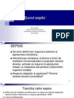Soc Septic ATI