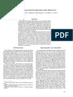 BASALTIC HYALOCLASTITES FROM HOLE 396B, DSDP LEG 46.pdf