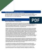 Small Business Single, Market (SP Ausnet)