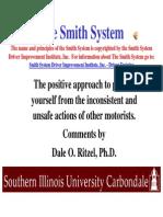 Smith System