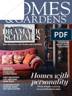 HomesGardens201411.pdf