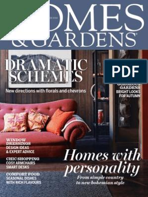 Tremendous Homesgardens201411 Pdf Bamboo Machost Co Dining Chair Design Ideas Machostcouk