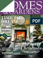 HomesGardens201412.pdf