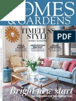 HomesGardens201502.pdf