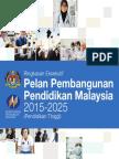2. Ringkasan Eksekutif PPPM 2015-2025