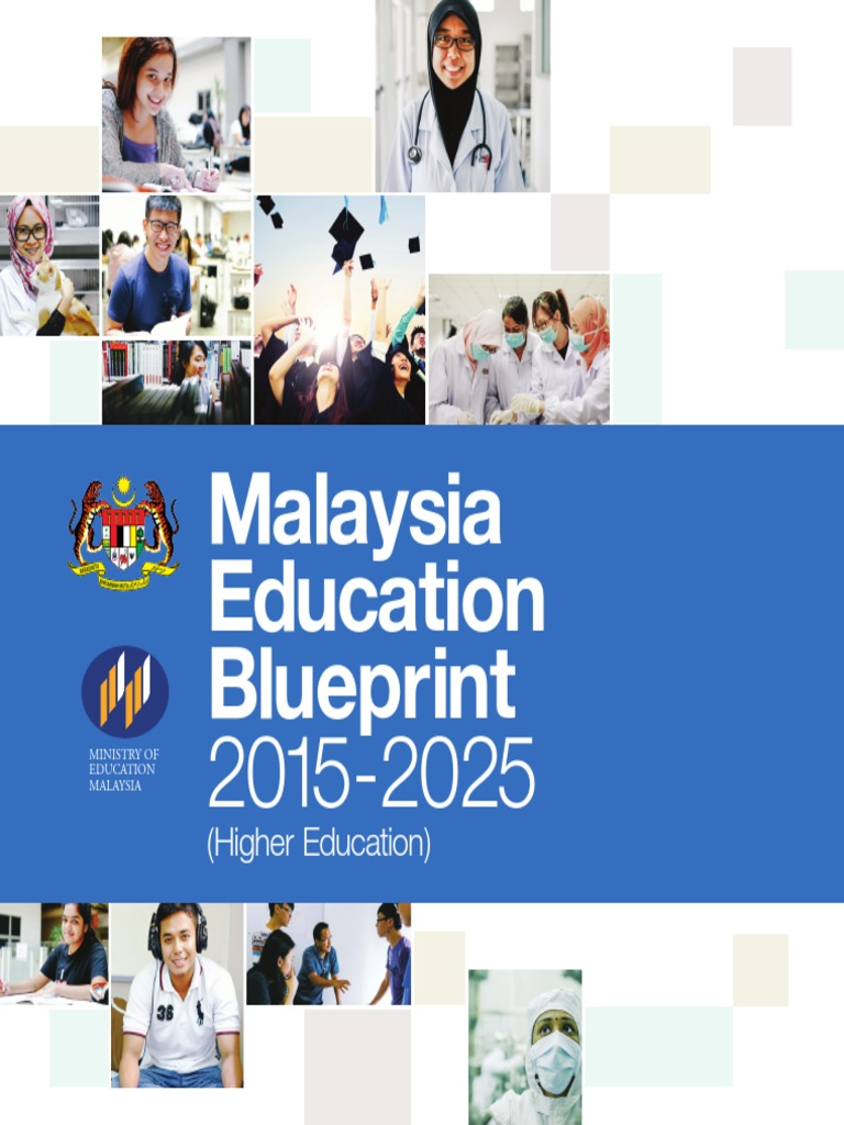 3 malaysia education blueprint 2015 2025 higher education malaysia education blueprint 2015 2025 higher education vocational education higher education malvernweather Gallery