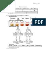 Evaluación al paciente.pdf