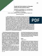 biochemj00616-0152