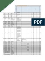 Package 2_GVI Inspection Plan Topside Siri._final_Rev 1