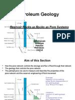 Advanced Petroleum Geology_8