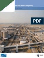 DFW International Airport_Walker Parking Consultants[1]